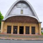 Chapelle de la Sainte Famille de Talence