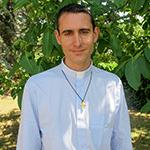François Raimbault