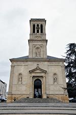 Eglise Notre-Dame de Talence