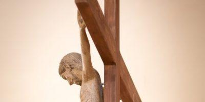 Prière-pour-les-souffrants-2