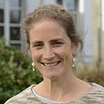 Delphine Hermange
