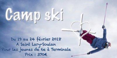 2018-camp-ski