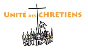 Unité-des-Chrétiens