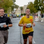 5 et 10 km de Talence 2018