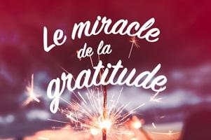 parcours gratitude