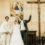 « Nous avons vécu un très bel accompagnement au mariage. »